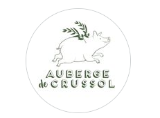 Auberge de Crussol